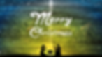merry-christmas-title-background-christm