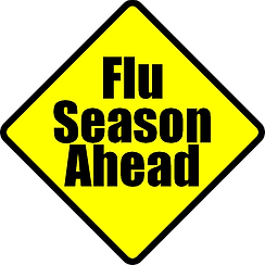 flu-season-sign_edited.png