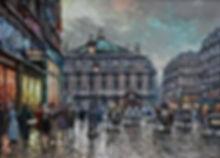 Opéra_pluie.jpg