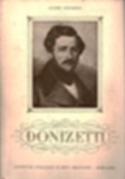 donizetti.jpg