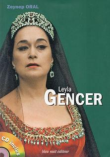 Leyla Gencer.jpeg