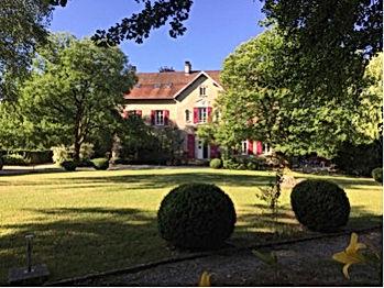 Château_de_Roche_sur_Linotte.jpg