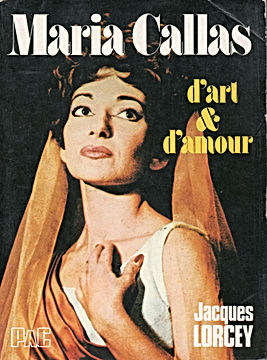 callas-d'art et d'amour.jpeg
