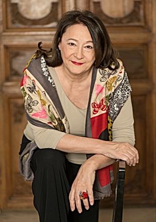 Christine Schweitzer