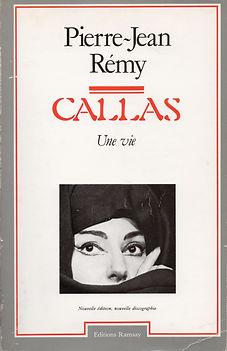 Pierre-jean Rémy-Callas.jpeg