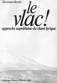VLAC.jpeg