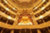 Opéra de Lisbonne