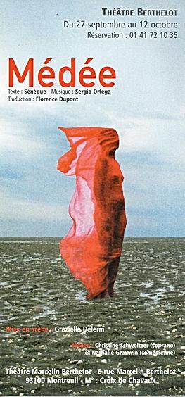 Christine Schweitzer, Affiche pour la Médée de Sergio Ortega.jpeg