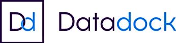 Datadocké.png