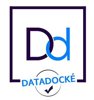 Picto_datadocke 2_edited.jpg
