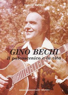 Daniele Rubboli-Gino Bechi.jpeg
