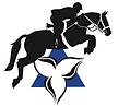 Trillium Sport Horses