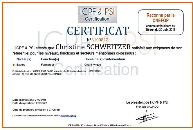 certificat copie.png