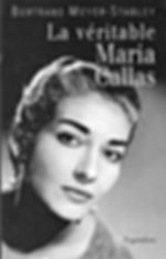La_véritable_Maria_Callas.jpeg