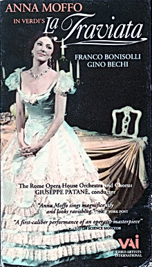 Gino Bechi Couv. Film Traviata.jpeg