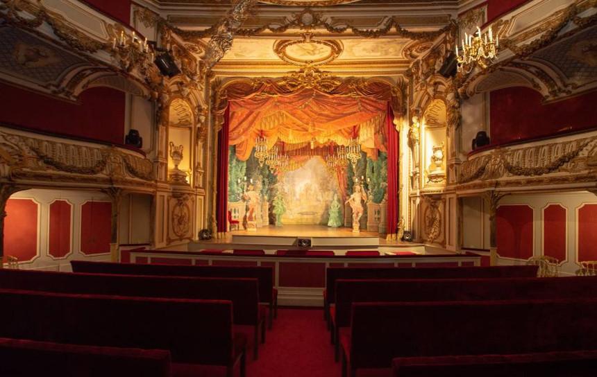 chateau-de-chimay-abonnements-concerts-2