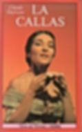 La Callas-Dufresne.jpeg
