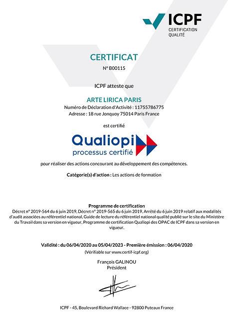 QUALIOPI                      Certificat RNQ - copie.jpg