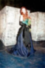 Photo Christine Schweitzer, Contes d'Hoffmann, Opéra de Montpellier