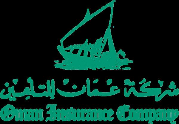 1200px-Oman_Insurance_Company_logo.svg.p