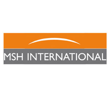 MSHInternational-logo.jpg