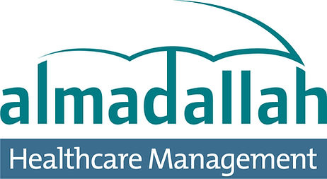 Almadallah-logo-CMYK-9bcf4f9900283eb6613