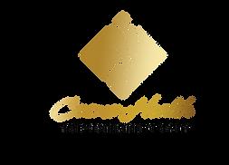 cosmo logo h copy copy.png