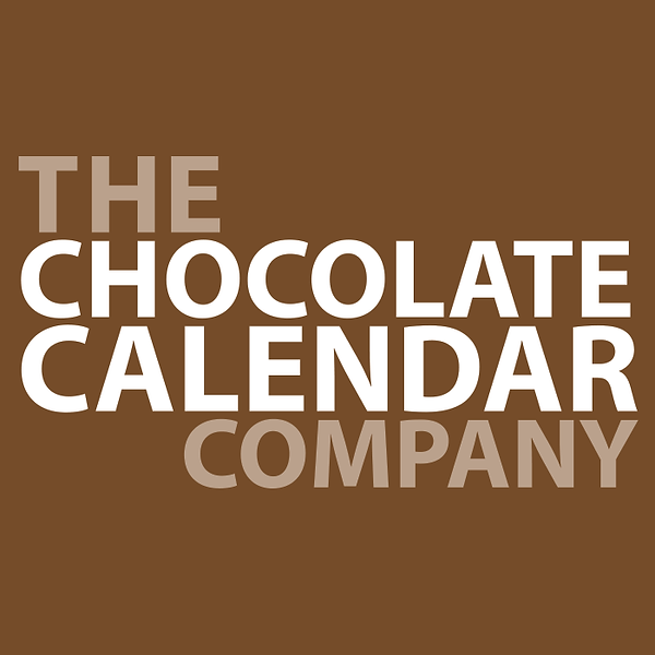 ChocolateCalendarlogo.png