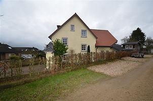Lommersdorf 4 (10).jpg