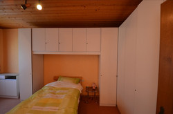 Dollendorf9_54