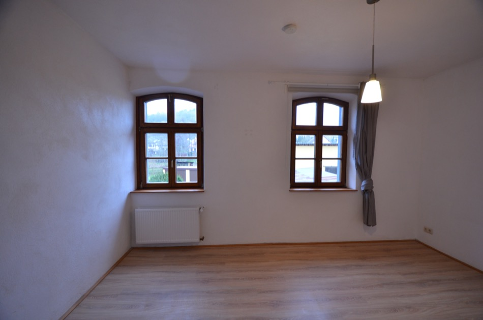 Lissendorf38 39