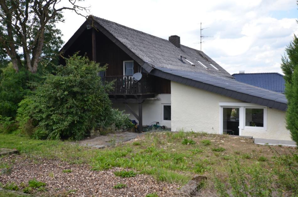 Dollendorf 148
