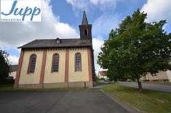 Harperscheid (9) Logo Kopie