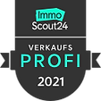 ImmoScout24-VP-Siegel-2021-72dpi-128px.p