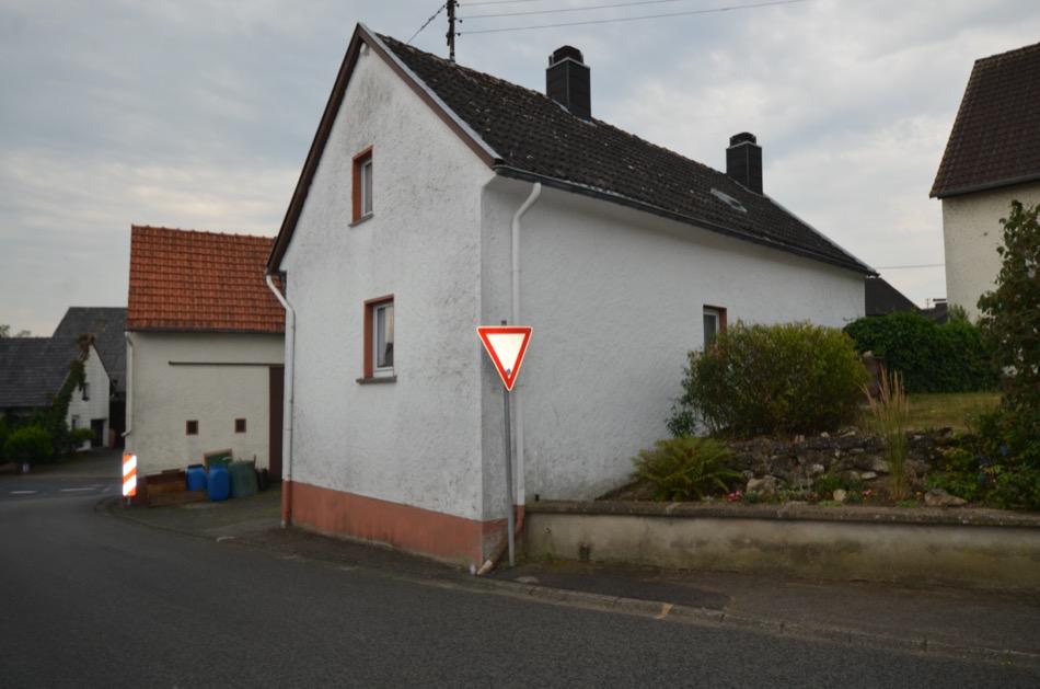 Leudersdorf 03