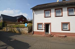 Feusdorf20_03.JPG