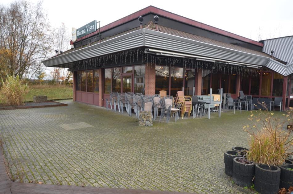 Lautzenhausen 31