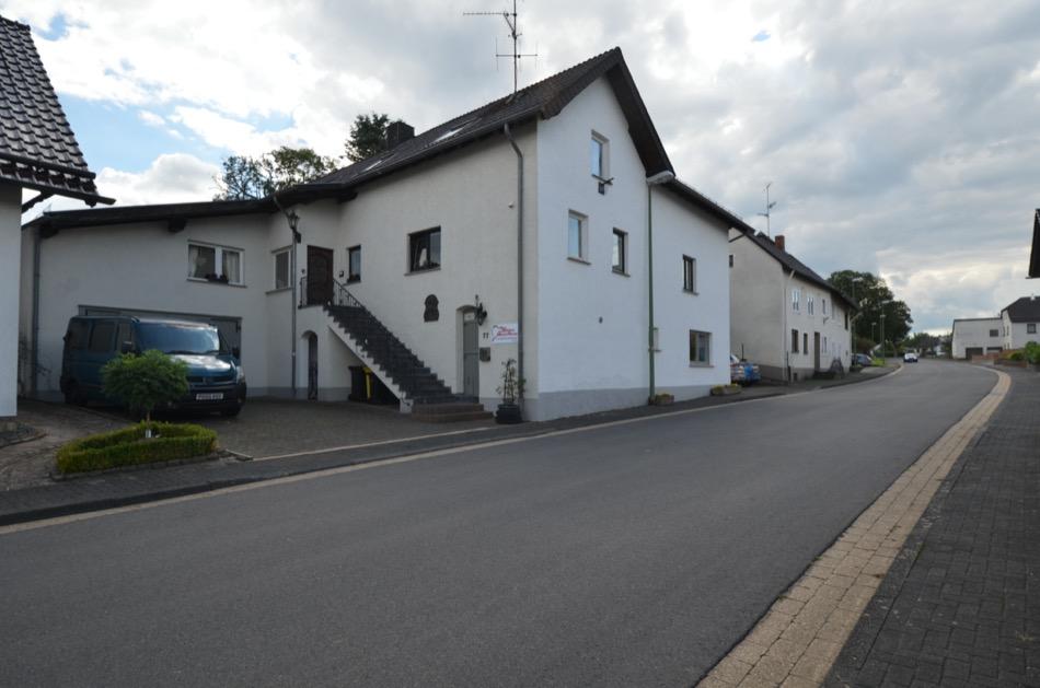 Dollendorf 118