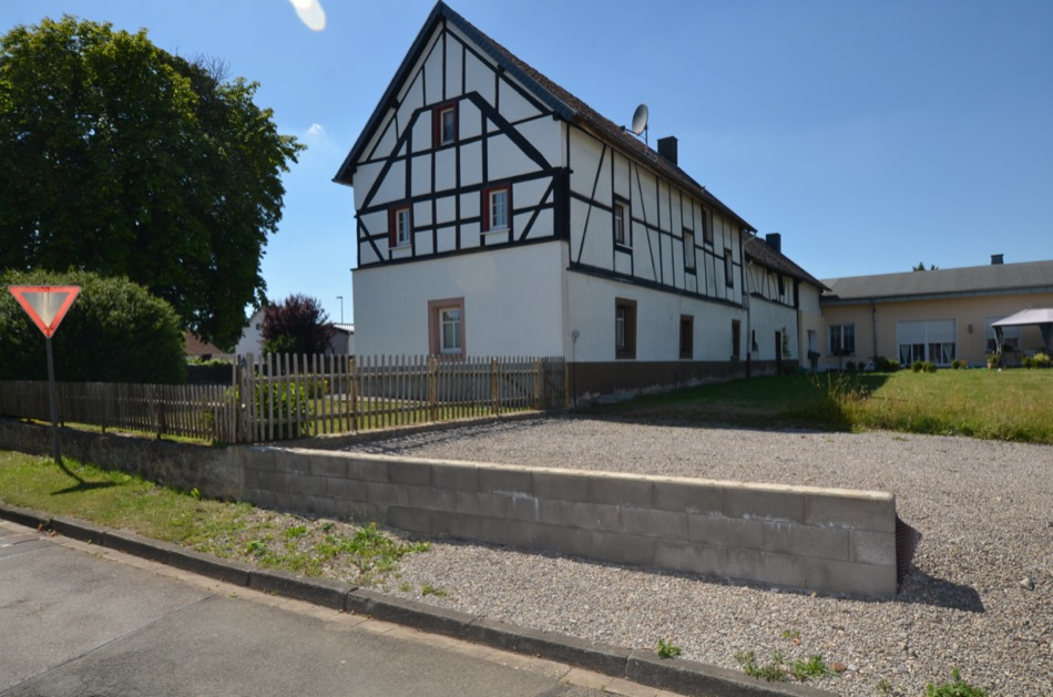 Blankenheimerdorf 08