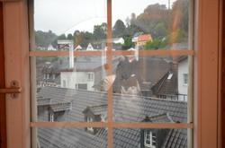 Blankenheim3_46
