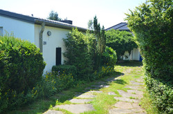Feusdorf 21 (4)
