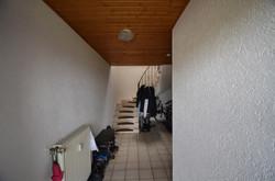 Hinterweiler_18
