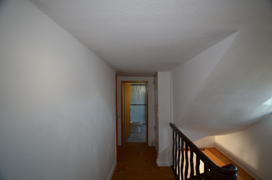 Blankenheimerdorf 34