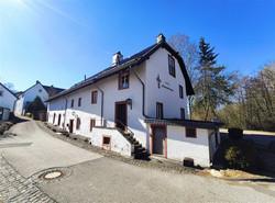 Kronenburg 5 (4)