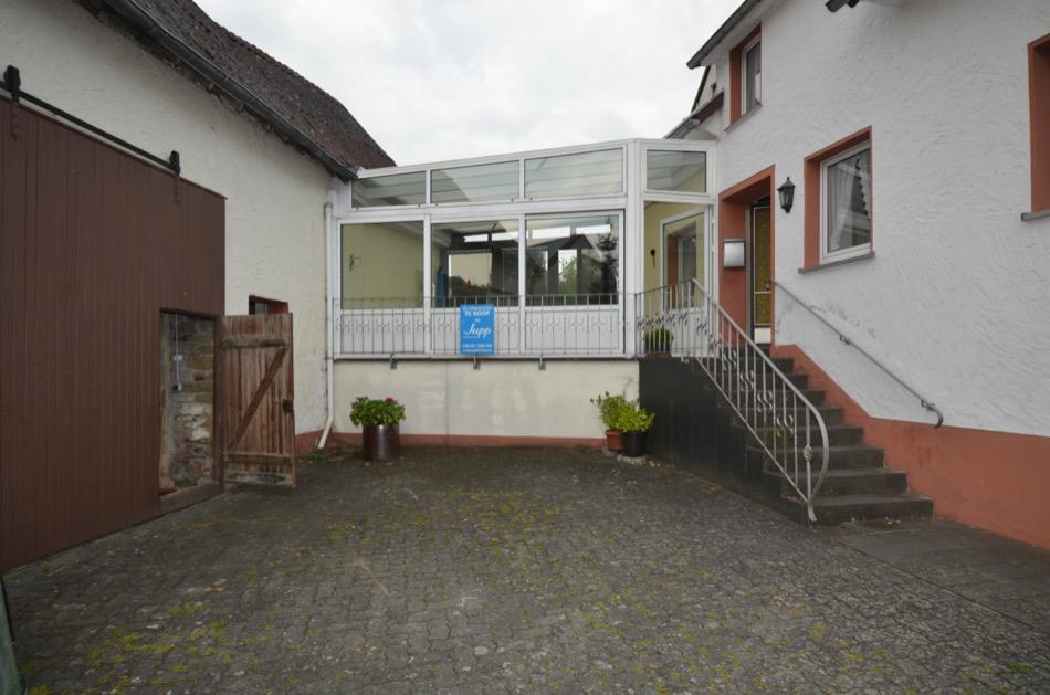 Leudersdorf 07
