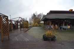 Lautzenhausen 29