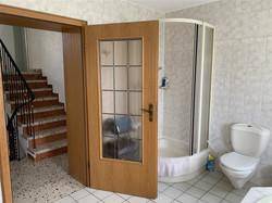 Bad Zwischengeschoss 4