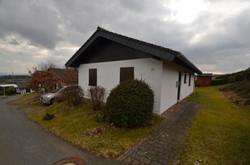 Gönnersdorf23_06