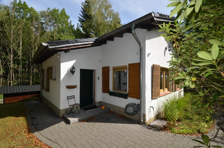 Kradenbach 19
