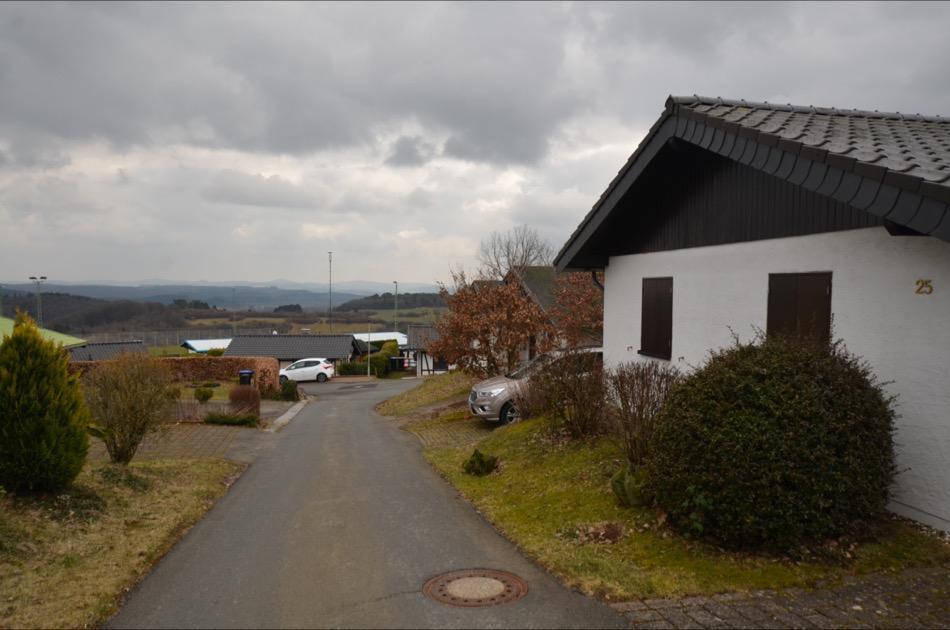 Gönnersdorf23_09
